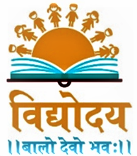 Vidyoday Muktangan Parivar Foundation